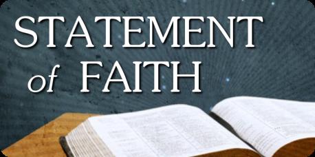StatementOfFaith