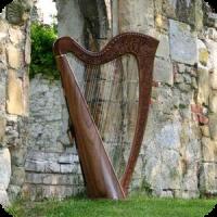 celtic-harp