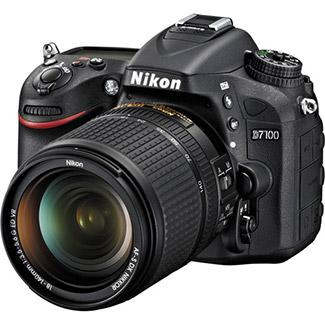 21008-dslr-cameras