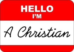 a-christian