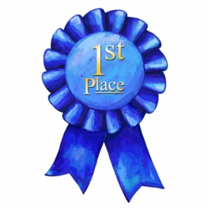 1st-place-ribbon