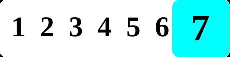 1234567