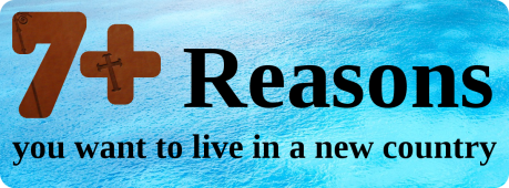 7+reasons