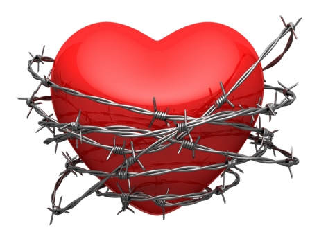 heart-surrounded-by-barbed-wire