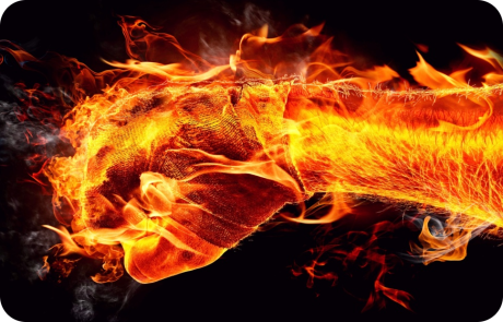fire_fist