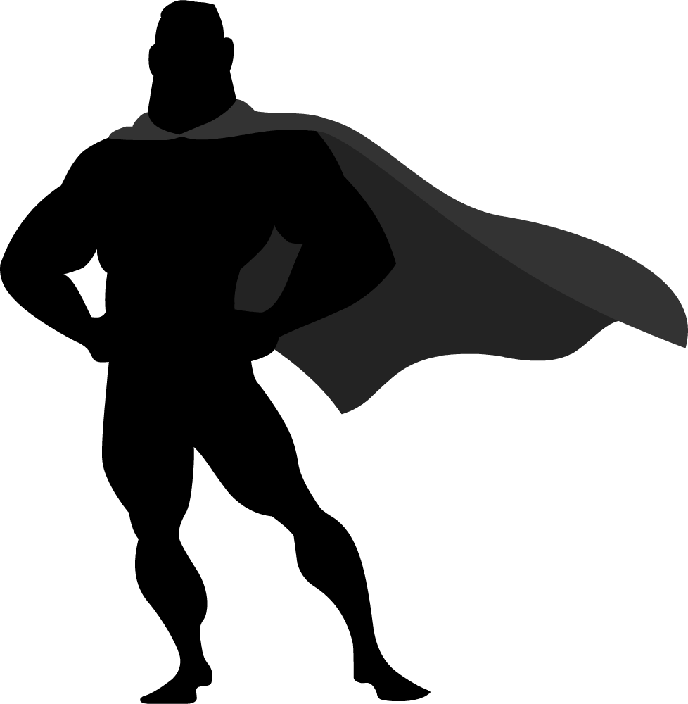 superhero-silhouette-art-14