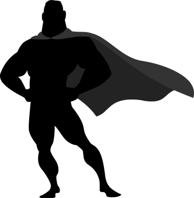 superhero-silhouette-art-14